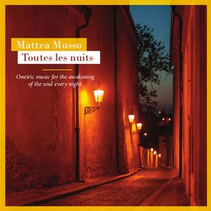 Clement Janequin: Toutes les nuits