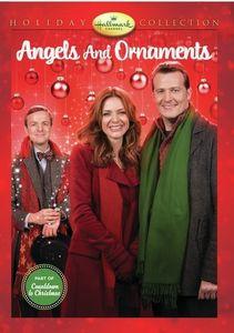 Angels & Ornaments