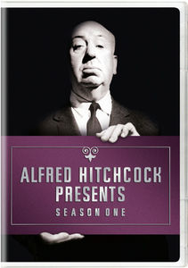 Alfred Hitchcock Presents: Season One , Alfred Linder