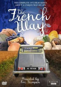 French Way [Import]