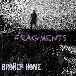 Fragments [Import]