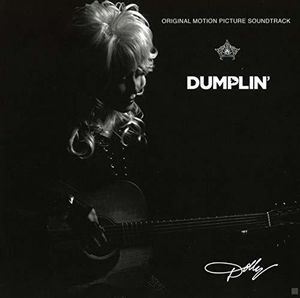 Dumplin' (Original Soundtrack) , Dolly Parton