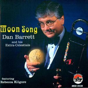 Moon Song