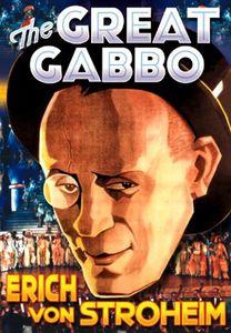 The Great Gabbo