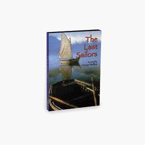 The Last Sailors