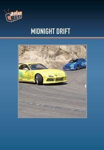 Midnight Drift