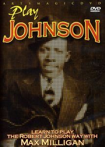 Play Johnson