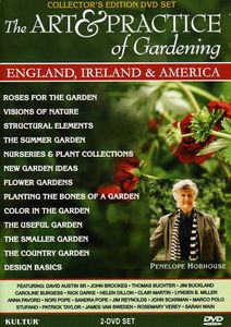 The Art and Practice of Gardening