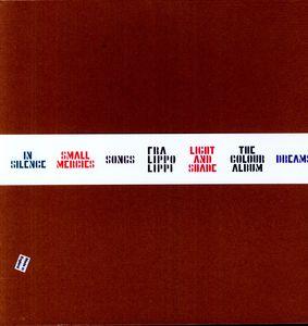 Fra Lippo Lippi [Boxset] , Fra Lippo Lippi