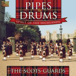 The Scots Guards