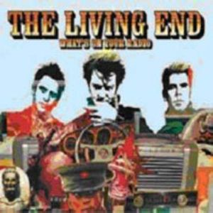 What's on Your Radio [Import] , The Living End