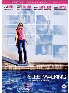 Sleepwalking [Import]