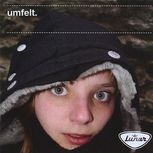 Umfelt.