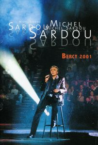 Bercy 2001 [Import]