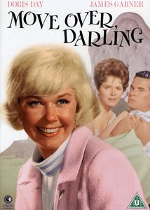 Move Over Darling [Import]
