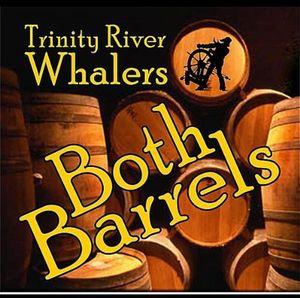 Both Barrels