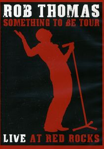 Something to Be Tour [Import]