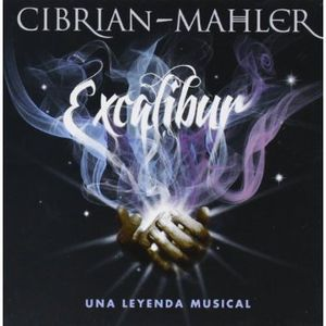 Excalibur /  O.S.T. [Import]