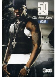 New Breed [Import]