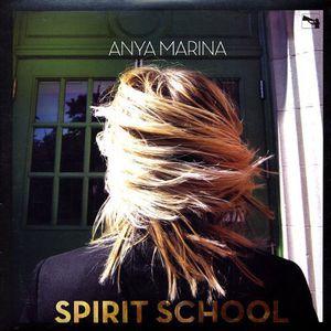 Spirit School EP