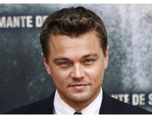 Biography - Dicaprio Leonardo