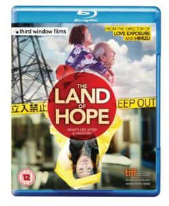 Land of Hope [Import]