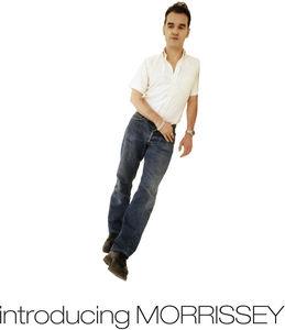 Introducing Morrissey