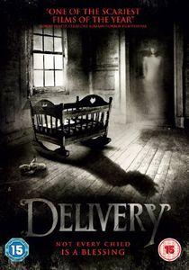 Delivery [Import]