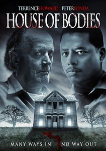 House of Bodies