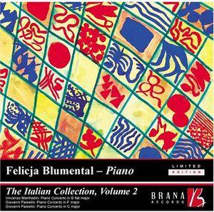 Italian Collection 2