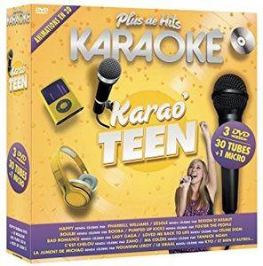 Karao'teen /  Various [Import]