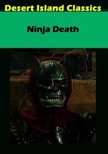 Ninja Death