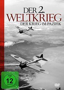World War II - Der Krieg Im Pazifik