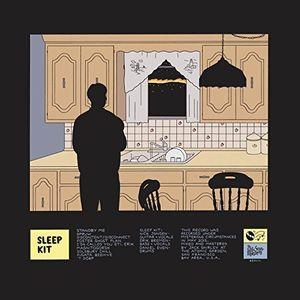 II [Import] , Sleep Kit