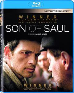 Son of Saul