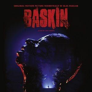 Baskin /  O.s.t.