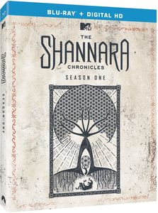 The Shannara Chronicles: Season One