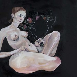 Everything Is Forgotten [Import] , Methyl Ethel