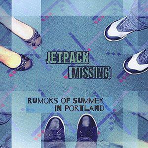 Rumors Of Summer In Portland