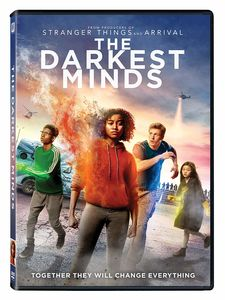 The Darkest Minds , Bradley Whitford
