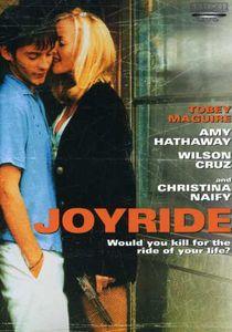 Joyride (1996)