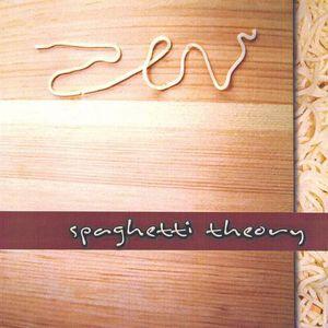 Spaghetti Theory