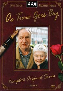 As Time Goes By: Complete Original Series , Philip Bretherton