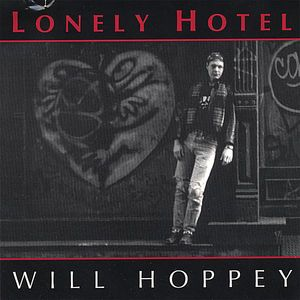 Lonely Hotel