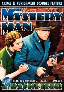 Mystery Man (1935)