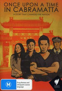 Once Upon a Time in Cabramatta [Import]