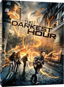 The Darkest Hour