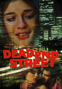 Dead End Street