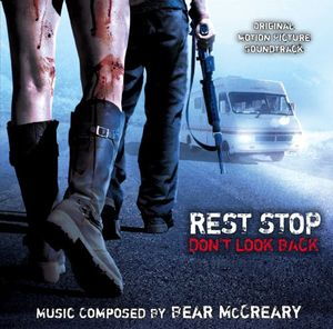Rest Stop: Don't Look Back (Original Soundtrack)