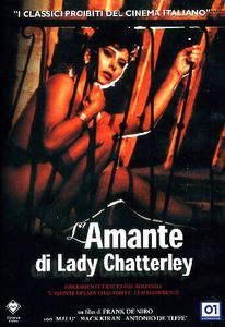 L'amante Di Lady Chatterley [Import]